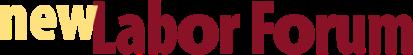 NLF-Newsletter-Logo.png