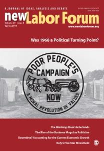 Volume 27, Issue 2 (Spring 2018)