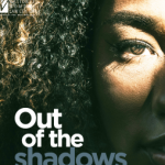 Out of the Shadows: An Analysis of Sexual Harassment Charges Filed by Working Women