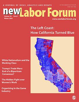 Volume 29, Issue 1 (Winter 2020)